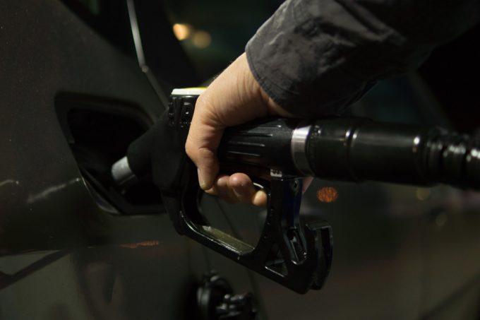 ONU: Benzina cu plumb a fost oficial eliminată la nivel mondial