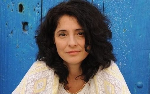 Oana Ursache a fost numită secretar de stat al Departamentului pentru Românii de Pretutindeni