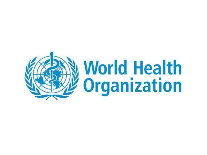 Obezitatea infantilă, mai răspândită în sudul Europei (raport OMS)
