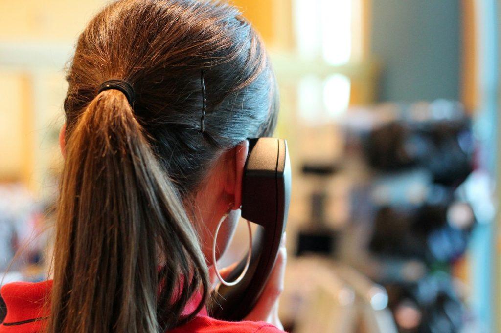 Operatorii telecom din Spania au convenit să nu îşi deranjeze clienţii în timpul siestei