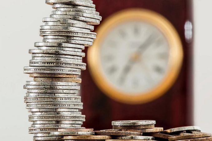 Orban: Vom creşte pensiile cu cât este posibil din punct de vedere al realităţii economice