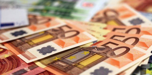 Orban, despre bugetul multianual al UE: O veste extraordinară pentru România, va beneficia de 46,4 miliarde de euro