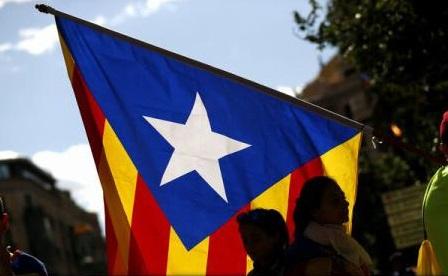 Parchetul general spaniol amenință că îi va aresta pe primarii care sprijină organizarea referendumului de autodeterminare