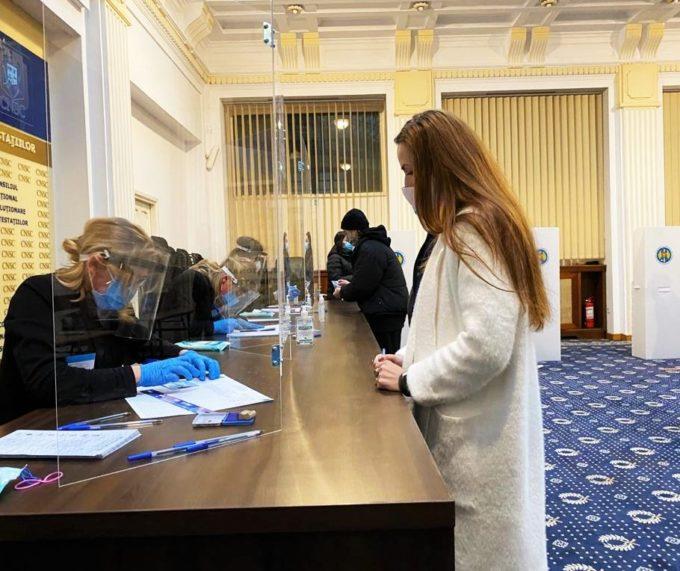 Parlamentare2020 Începe campania electorală; măsuri speciale - în pandemie