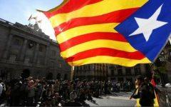 Parlamentari scoțieni fac apel la recunoașterea independenței Cataloniei