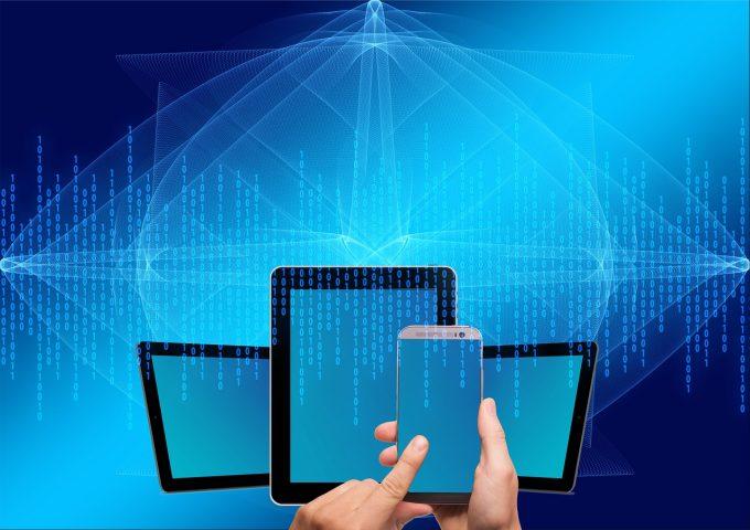 Parlamentul European a adoptat legea securităţii cibernetice