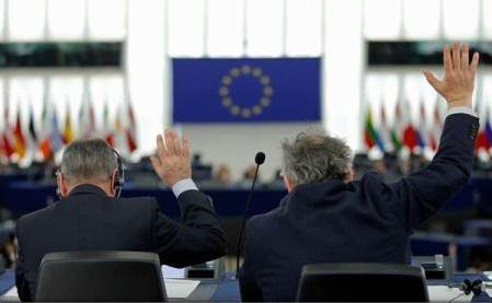 Parlamentul European a aprobat CETA, acordul de liber-schimb UE-Canada