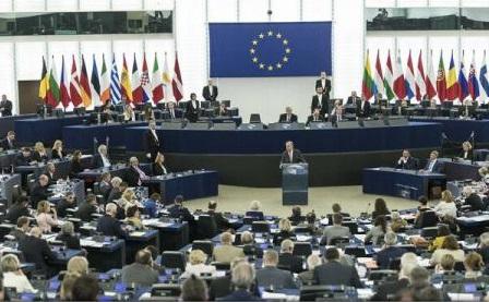 Parlamentul European a votat în favoarea invocării Articolului 7 împotriva Ungariei