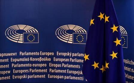 Parlamentul European cere Marii Britanii să pună capăt discriminării împotriva cetățenilor UE