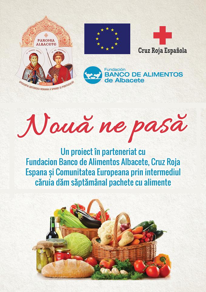 parohia-ortodoxa-romana-din-albacete-distribuie-saptamanal-printr-un-parteneriat-un-pachet-cu-alimente