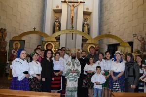 participare-la-sfanta-liturghie-oficiata-in-ciudad-real-de-catre-preasfintitul-parinte-episcop-timotei-al-episcopiei-ortodoxe-romane-a-spaniei-si-portugaliei
