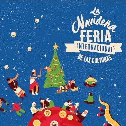 Participarea României la Târgul Internațional de Crăciun – Centrul Cultural Matadero, Madrid (15-23 decembrie 2017)