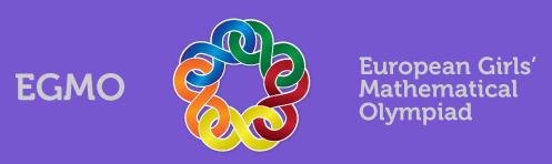Patru medalii pentru echipa României la Olimpiada Europeană de Matematică pentru Fete