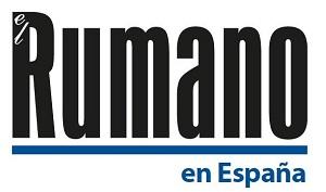 Periodico-El-Rumano-es-Espana-Spania