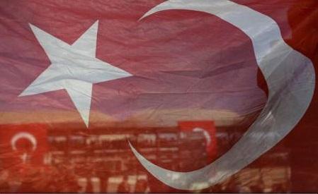 Peste 100 de membri ai principalului partid prokurd din Turcia, arestați după atentatul de la Istanbul (agenție)