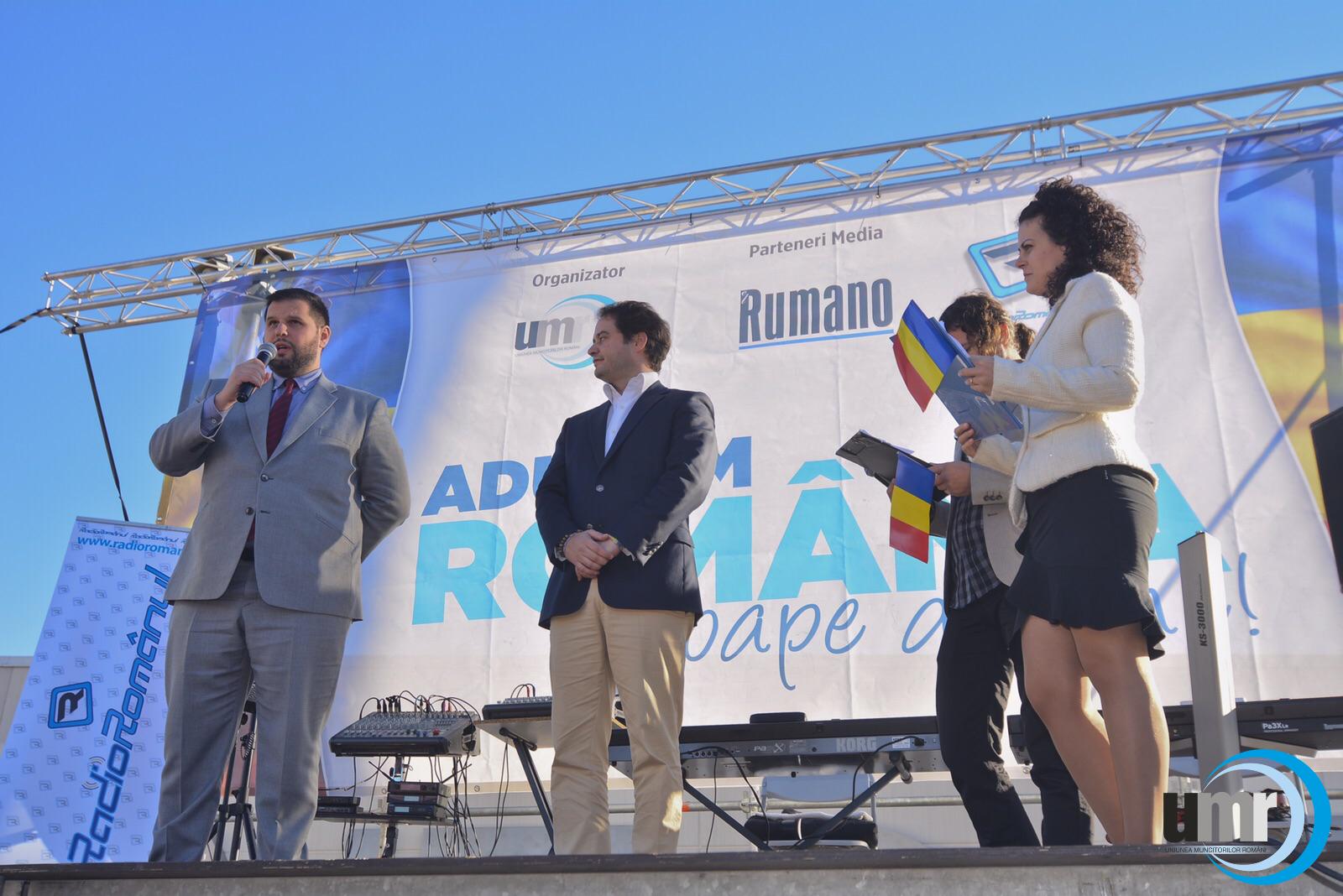 Peste-14.000-de-români-din-Comunitatea-Madrid-au-petrecut-de-Ziua-Națională-a-României