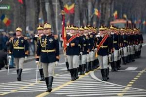 peste-3-000-de-militari-romani-vor-participa-la-parada-organizata-de-ziua-nationala