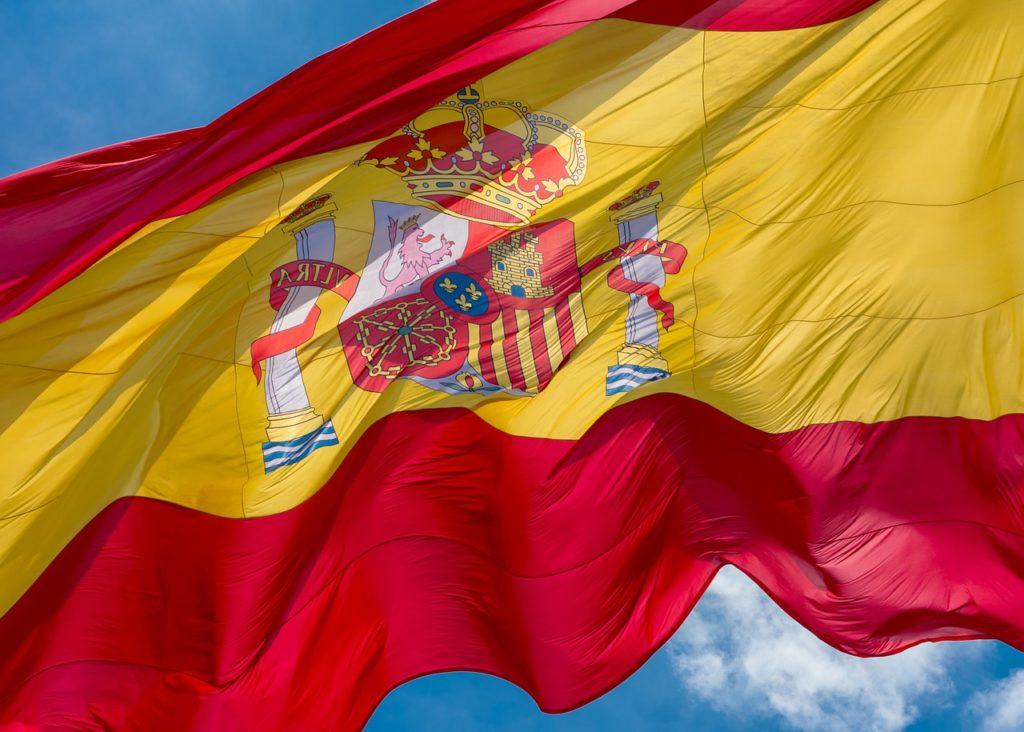 Peste 40% dintre spanioli susţin crearea unei republici