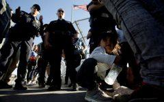 Peste 450 de părinţi imigranţi au fost deportaţi fără copiii lor, potrivit autorităţilor americane