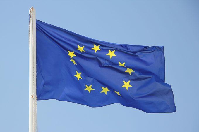 Peste 700.000 de oameni au devenit cetăţeni ai Uniunii Europene în 2019 (Eurostat)
