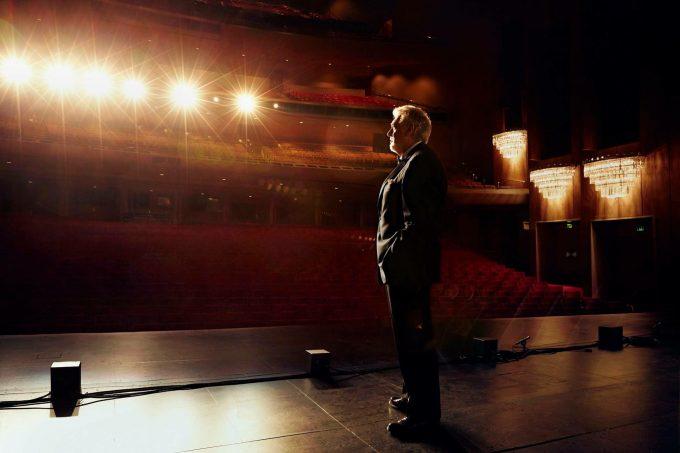 Placido Domingo va cânta la Festivalul de la Salzburg, în pofida acuzaţiilor de hărţuire sexuală (organizatori)