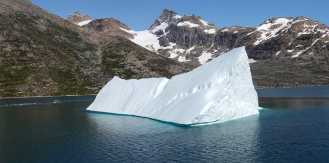 Planeta se îndreaptă către o încălzire cu 3 grade Celsius, în pofida pandemiei (ONU)
