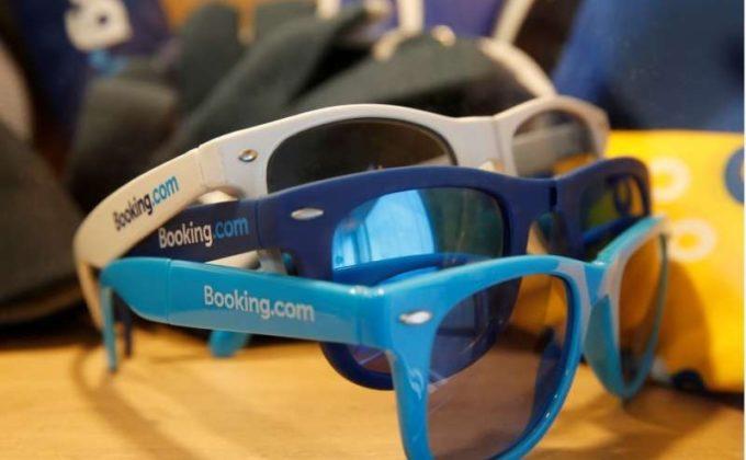 Platforma de rezervări Booking.com, investigată în Italia pentru evaziune fiscală