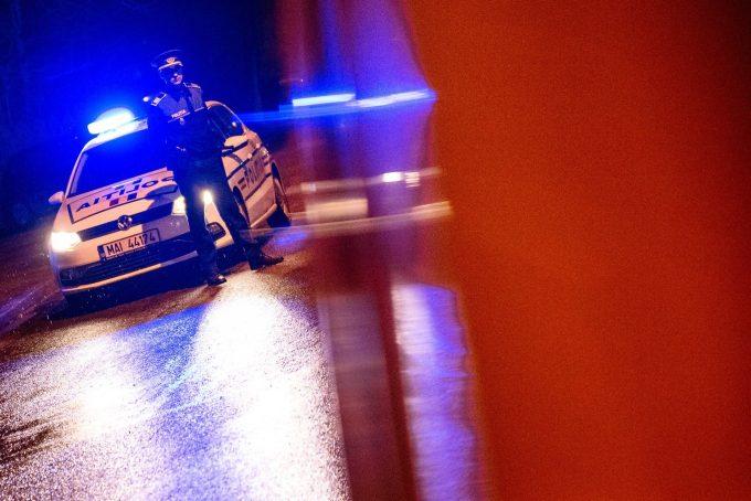 Poliţia Română a oferit sprijin Poliţiei Spaniole pentru destructurarea unei grupări infracţionale. Prejudiciu de 60 de milioane de euro