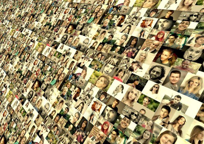 Populaţia lumii va ajunge la 8,8 miliarde în 2100, cu 2 miliarde mai puţin faţă de estimările ONU (studiu)