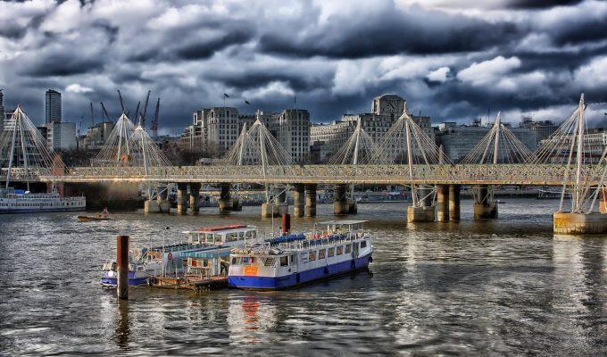 Posibilitatea unui atac chimic în Marea Britanie este tot mai aproape, avertizează ministrul securităţii