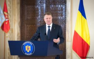 Preşedintele Iohannis a promulgat Legea alegerilor parlamentare. Parlamentul cu o reprezentare mică a românilor din Diaspora