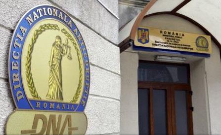 Preşedintele Iohannis a respins numirea Adinei Florea la şefia DNA