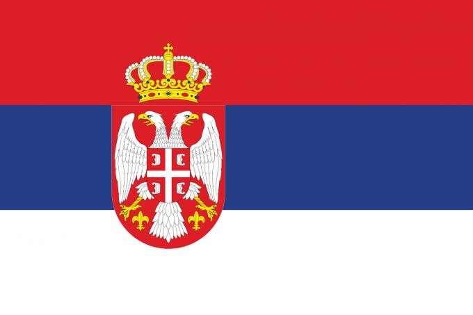 Preşedintele Serbiei - vizită oficială în România; joi va fi primit de Klaus Iohannis