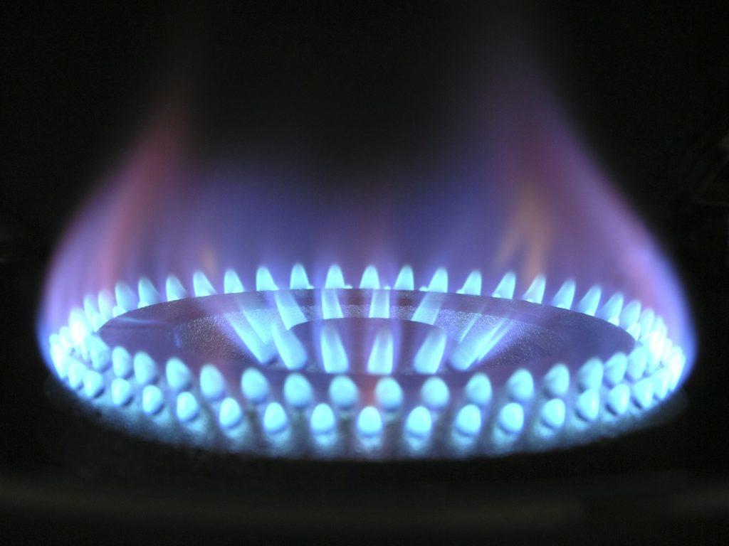 Preţul gazelor naturale în Europa a atins un nivel record pe fondul diminuării livrărilor din Rusia