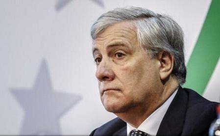 Președintele Parlamentului European, Antonio Tajani: Europa trebuie să se teamă de înmulțirea micilor patrii