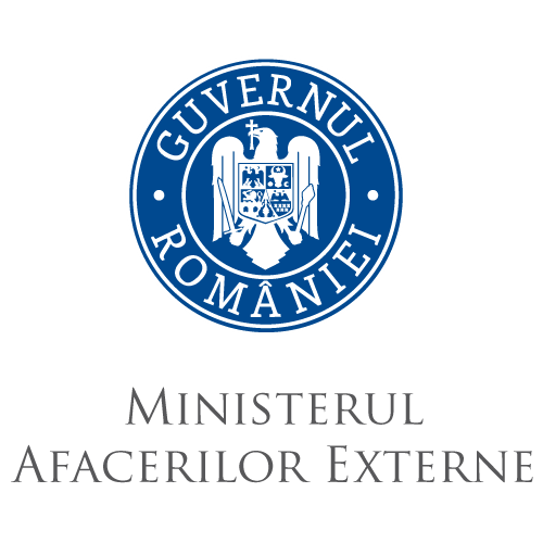 Precizări MAE referitoare la intrarea în vigoare a Legii nr. 1/2017, care elimină cvasitotalitatea taxelor consulare