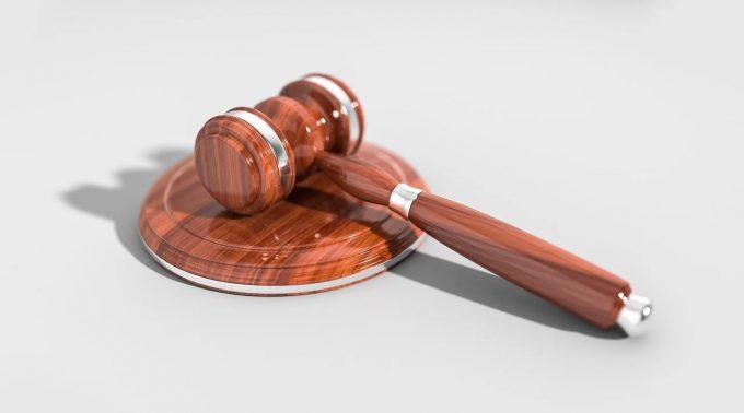 Precizări ale Ministerului Justiţiei în legătură cu amenda primită de România de la CJUE