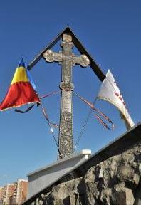 Prefectul Brașovului, la ceremoniile dedicate comemorării Revoltei din 1987: A fost flacăra Revoluției din 1989