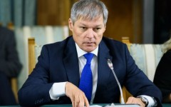 Premierul Cioloș se întâlnește cu victime ale incendiului de la #Colectiv (surse)