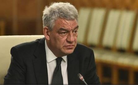 Premierul a rechemat-o din funcție pe Alina Dociu, consulul României la Lisabona (surse)