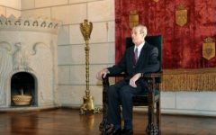 Presa internațională despre decesul regelui Mihai, personalitate esențială pentru înțelegerea convulsionatei istorii europene
