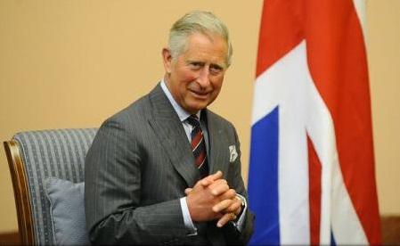 Prințul Charles - în vizită oficială în România, între 29 și 31 martie