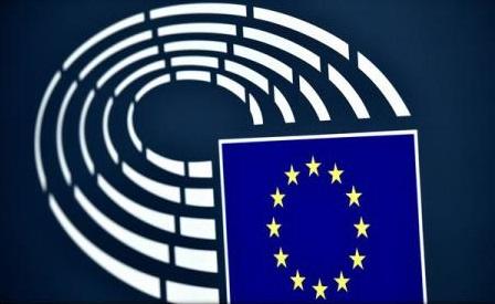 Principalele puncte de pe agenda Parlamentului European în 2017
