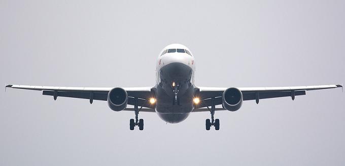 Probleme cu zborul? Care sunt drepturile pasagerilor transportului aerian?