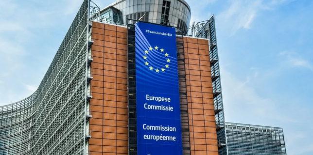 Procedură de infringement împotriva României şi a altor 11 state pentru că nu au transpus Directiva privind practicile comerciale neloiale