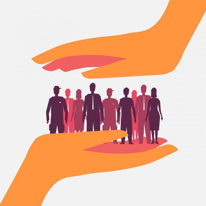 Procedura de solicitare a Ajutorului Extraordinar - Angajați în Serviciul Domestic
