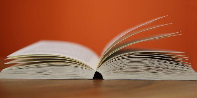Proiect al ICR şi al Institutului Cervantes din Spania: Antologie bilingvă de poezie clasică româno-spaniolă