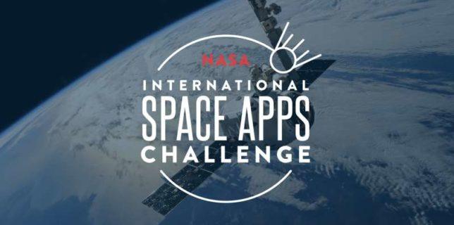 Proiecte inovative româneşti dedicate zonei spaţiale, selectate la NASA Space Apps Challenge România 2021