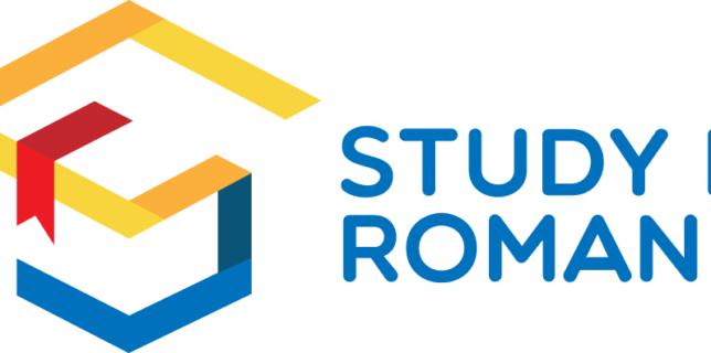 Proiectul Study in Romania – alege să înveți la o universitate din România!