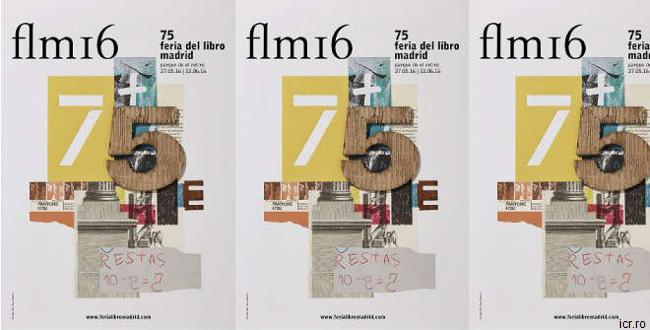 Promovarea-literaturii-române-la-cea-de-a-75-a-ediţie-a-Târgului-de-carte-de-la-Madrid-1